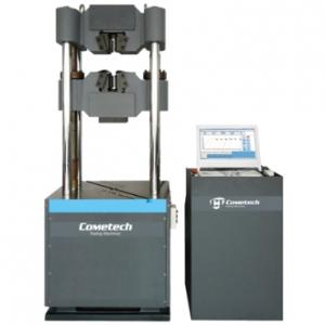 Hydraulic Tensile machine